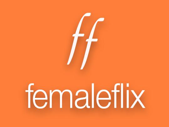 FemaleFlix Logo.png