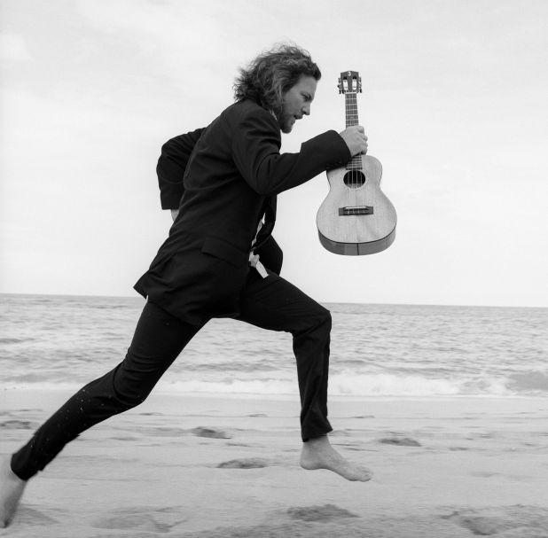 Eddie_Vedder_Pic.jpg