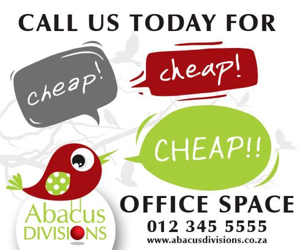 Cheap Office Space.jpg