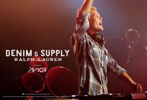 DJ Avicii in Ralph Lauren Denim .jpeg