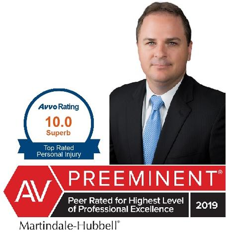 RLW, AV 2019, AVVO Top Rated.jpg