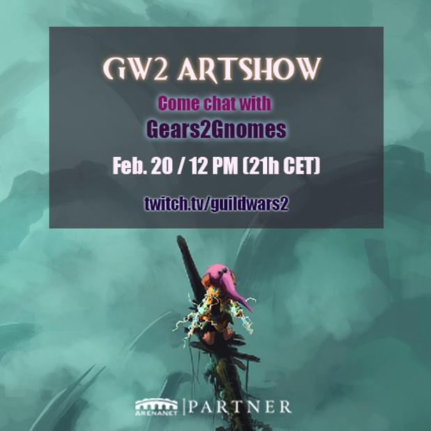 artshow-20-02-19-gears.jpg