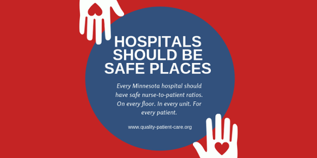 Copy of Copy of SafePlaces.png