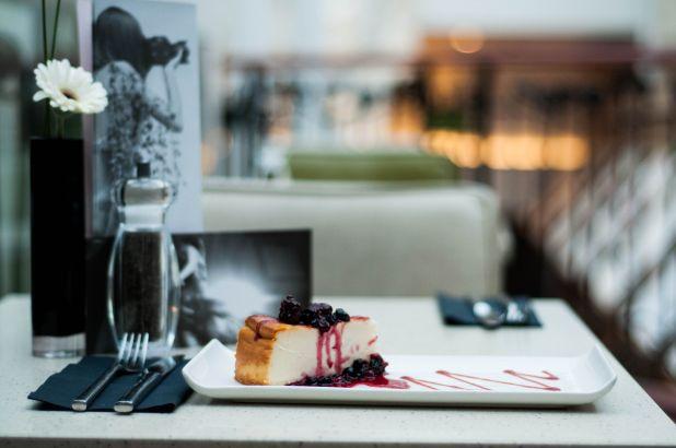 Vanilla cheesecake4.jpg