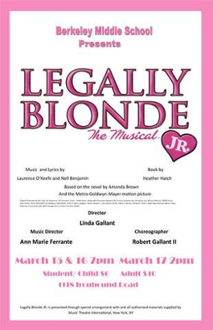 Legally-Blonde-Berkeley.jpg