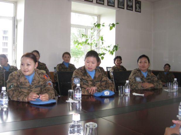 2.11.12 MV&Mongolian PKO wm.jpg