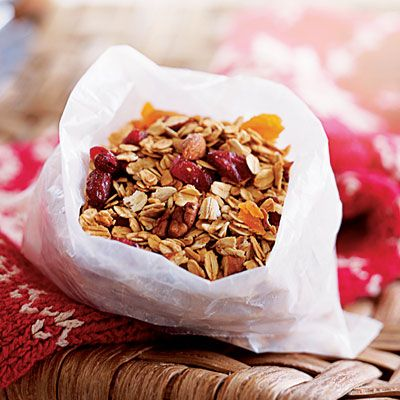 0906-granola-l.jpg