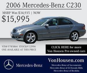 2006 C230 Used 300 x250.jpg