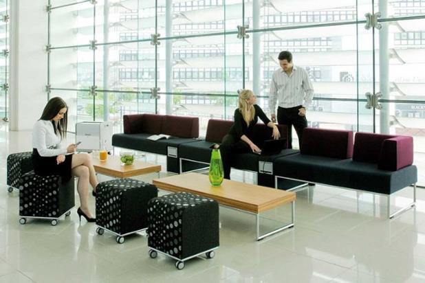 Want-to-impress-clients-visiting-your-office_1-e1538562374105.jpg