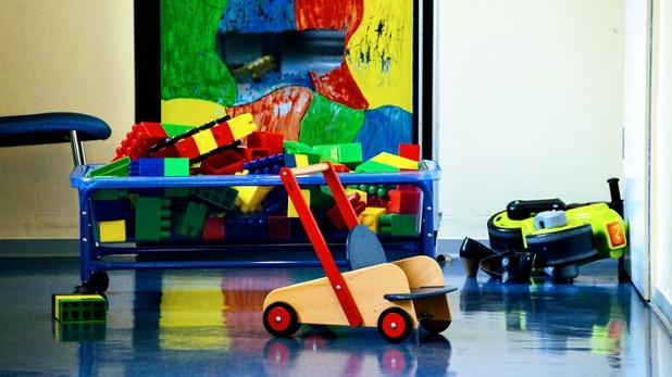 School-Cleaning-Services-daycare-Fort Lauderdale-miami.jpg