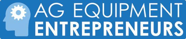 Ag-Equipment-Entrepreneurs.jpg