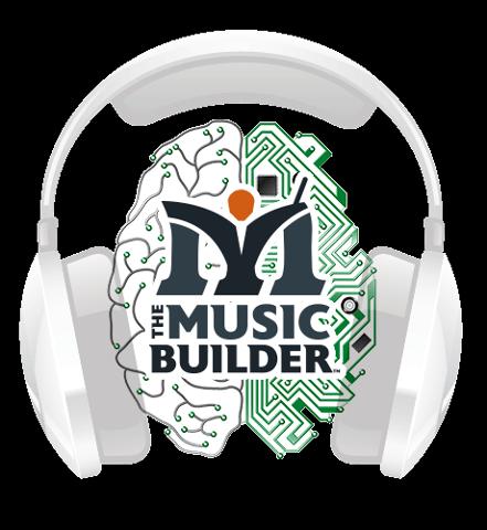 Brain-Headphones-TMB-Bugstyle.png