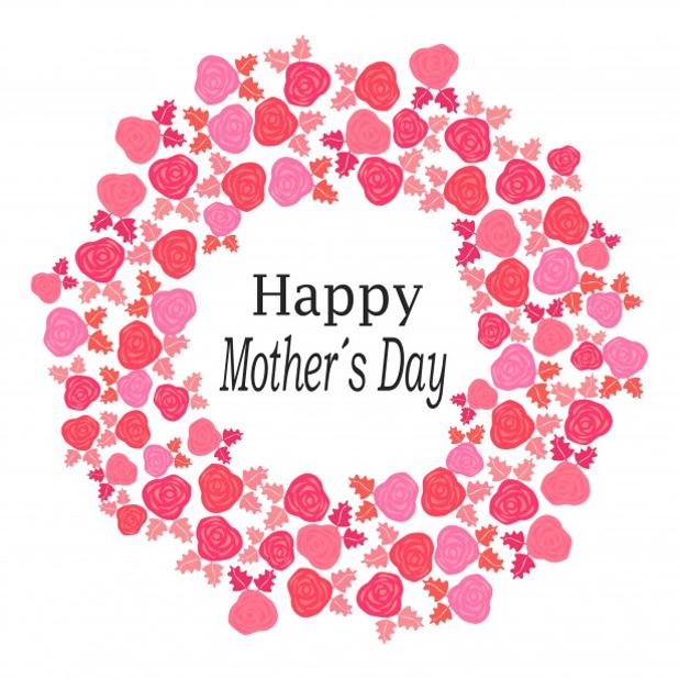 happy-mothers-day-1429307612ZDn.jpg