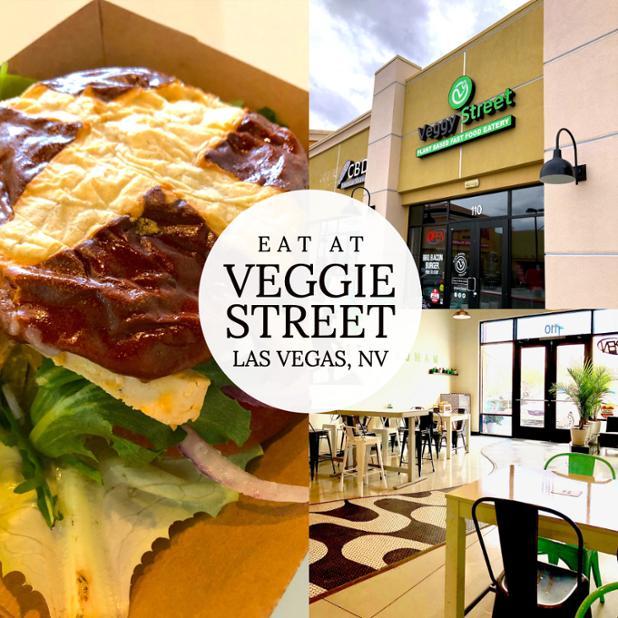 Veggie Street Post.jpg