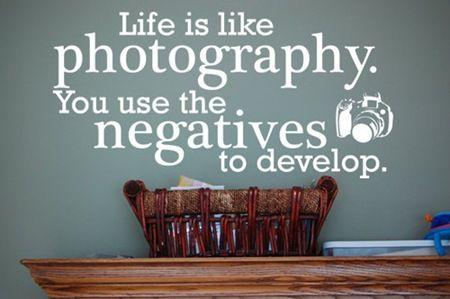 lifeandphotography.jpg