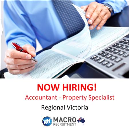 MACRO Jobs - Hootsuite tempate send.png