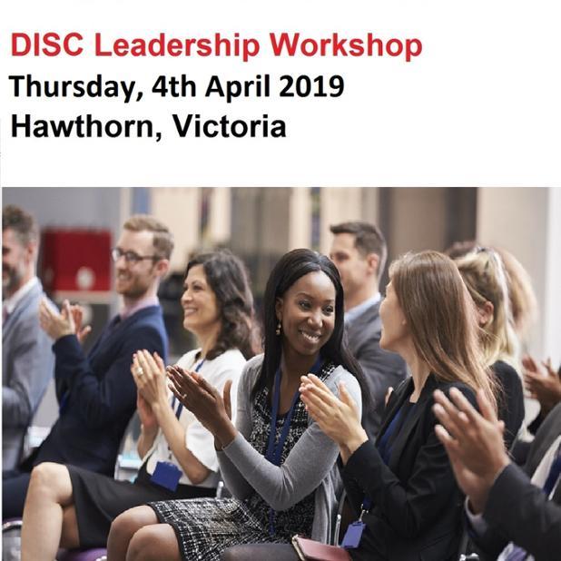 Disc Leadership.jpg