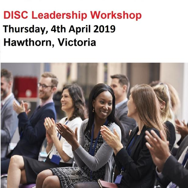 Disc Leadership.jpg