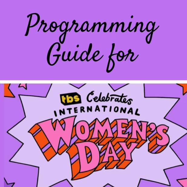 Programming Guide for (1).jpg