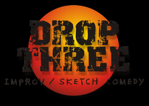 dropthreeweblogo.png