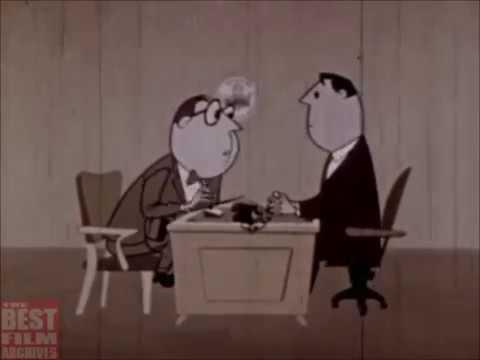 Fred-Smilek-Money-Management-ft-lauderdale.jpg