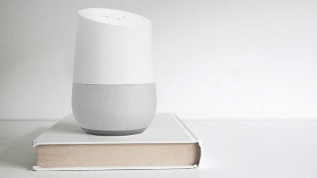 The best Google Home tips, tricks, and Easter eggs to try.jpg