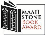 MAAH Stone Book Award Logo LSMALL.jpg