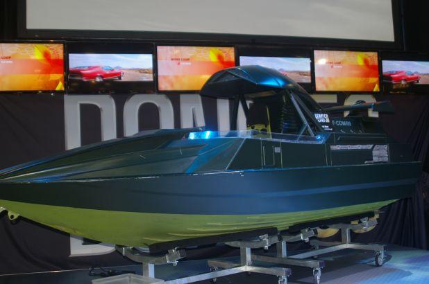 Q Jet Boat.jpg