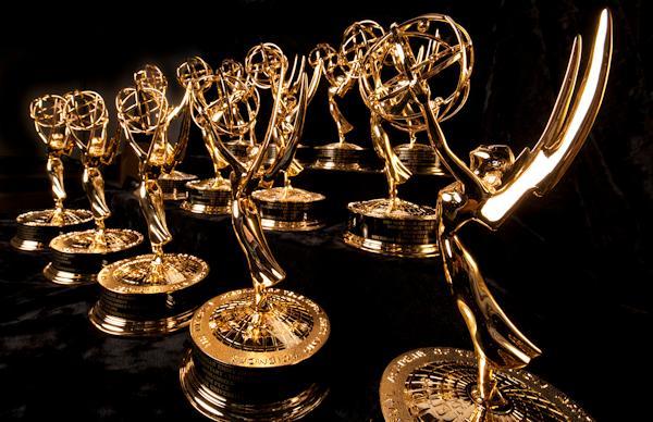 2011-emmy-awards.jpg