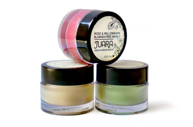 rby-juara-stoplight-travel-size-mask-trio.jpg