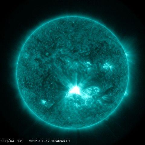 X flare 7_12_12.jpg