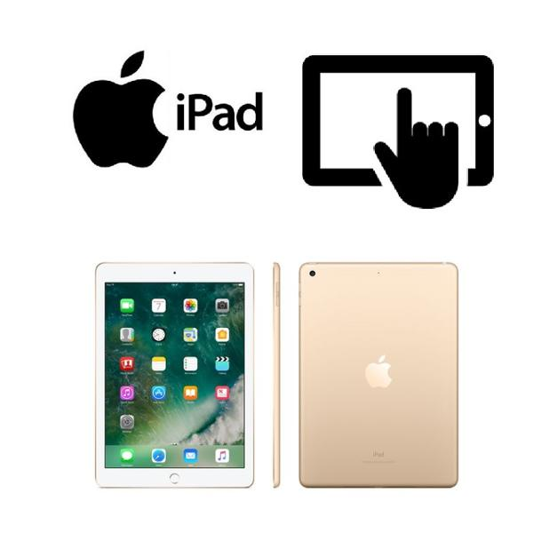 CELULAR2 TABLET APPLE ipad-3-logo.jpg