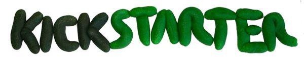 Kickstarter-Logo-Yummy-Dough.jpg
