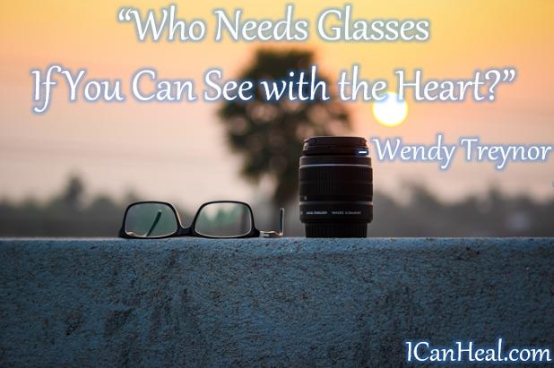 2019.03.10.FINAL Glasses.PNG