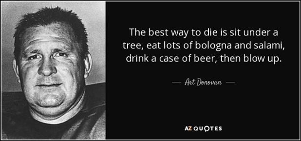 Artie Donovan Best Way To Die.jpg