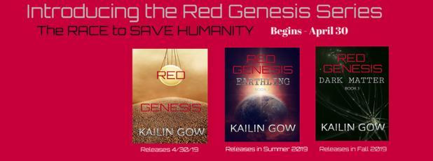 Red Genesis Release Banner.jpg