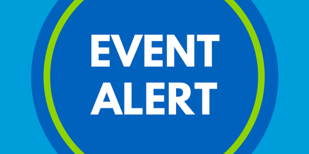 Event Alert Graphic.png
