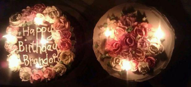 bdayparty-cakes.jpg