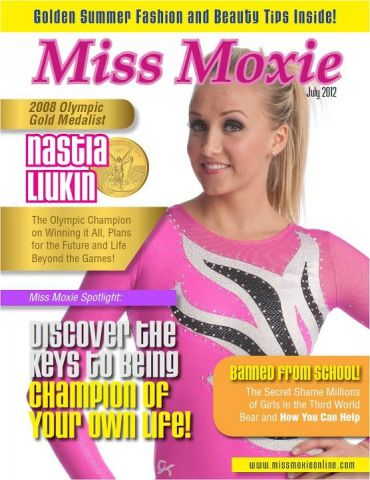 MissMoxieMag_COVER_July2012.jpg