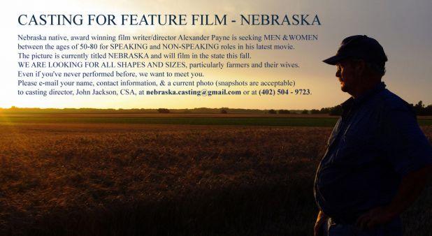 Farmer-poster-3.jpg