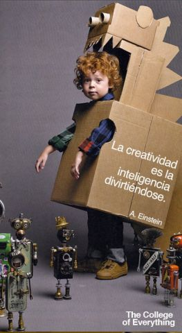 La creatividad es la inteligencia.jpg
