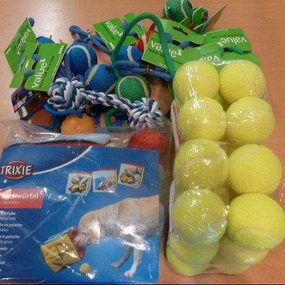 bridgend-tennis-balls-toys.jpg
