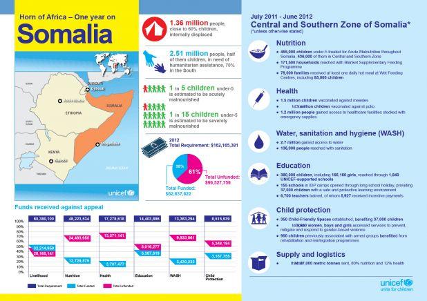 Horn of Africa - infographic - Somalia-01.jpg