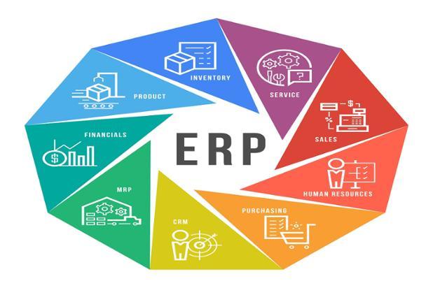 grocer-Inventory-Management-Software -Retail-Development.jpg
