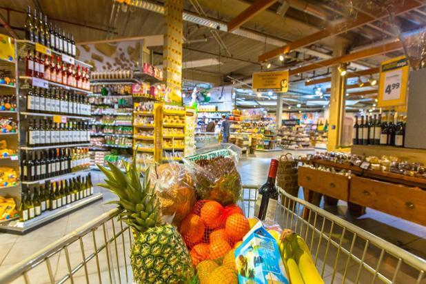 grocer-Inventory-Management-Software -Retail-Development-12 (1).jpg