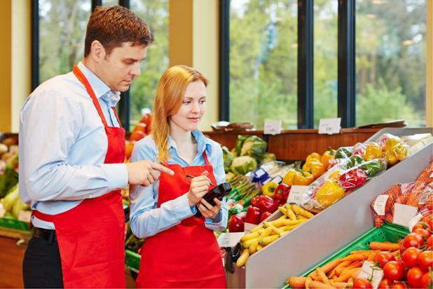 grocer-Inventory-Management-Software -Retail-Development-12 (2).jpg