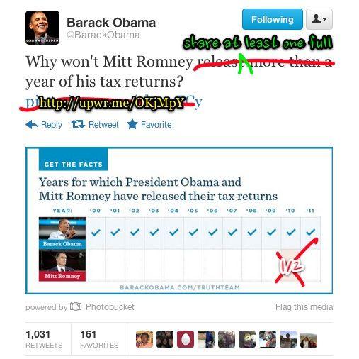 Twitter _ BarackObama_ Why won_t Mitt Romney rele ...-2.jpg