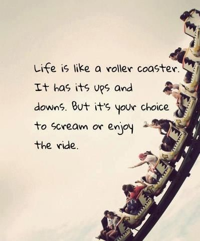 Life is Like a Rollercoaster.jpeg