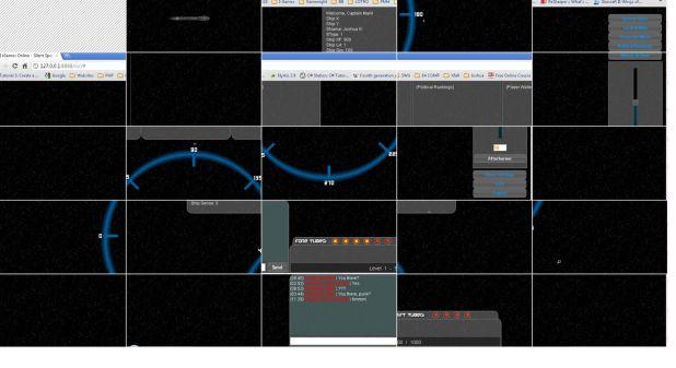 scrambledScreenshot2.jpg