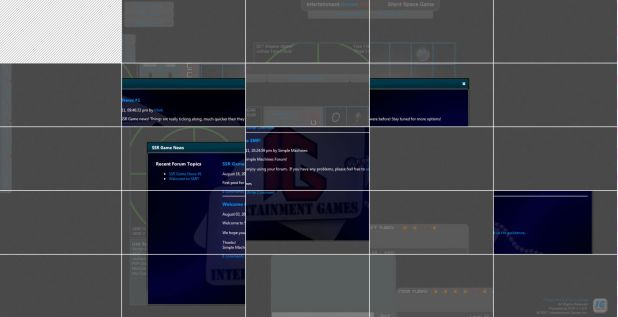 scrambledScreenshot1.jpg